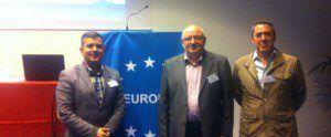ATME-con-presidente-EUROMIL-Emmanuel-JACOB