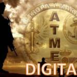 ATME-digital