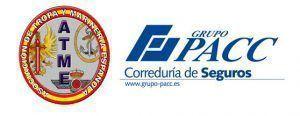 Logo Web Seguro medico 2016