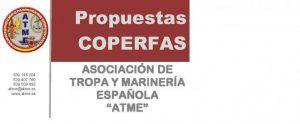 Tapa-COPERFAS