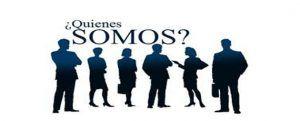 quienes_somos