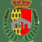 COPERFAS-escudo