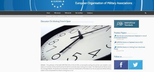 Noticia Euromil
