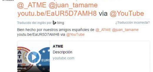 twit-euromil