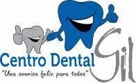 Centro Dental Gil