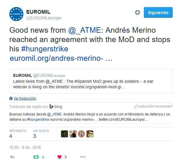 noticia-euromil-twetter