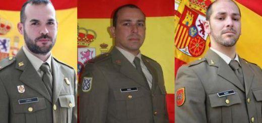soldados-accidente_thumb_615